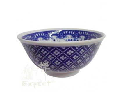 miska porcelánová Japan Blue Images 15cm B
