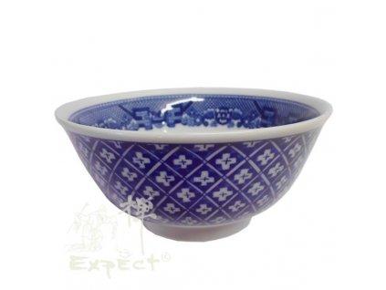miska porcelánová Japan Blue Images 15cm C