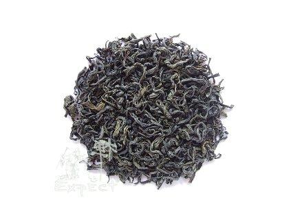 Zelený čaj Vietnam Che Thai Nguyën Thom Ngon