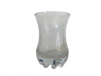 sklenička silvana