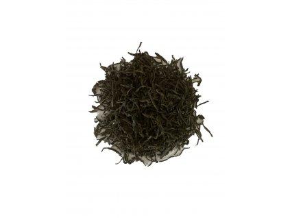Černý čaj Ceylon Tanay OP qualite A