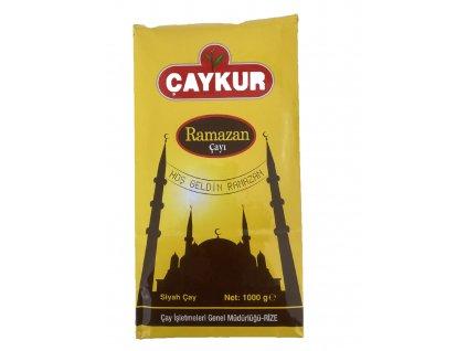 Turkey ramazan