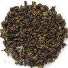 Aromatizovaný čaj Thailand Guihua oolong