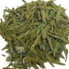 Zelený čaj Lung Ching Shi Feng