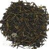 Zelený čaj Darjeeling SFTGFOP 1 Risheehat ff