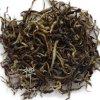 Černý čaj Nepal Shangri-La White tea