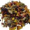 Ovocný čaj Wellness premium