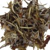 Čaj YUE GUANG MEI REN (MOON LIGHT BUEATY) Imperial Grade White Tea