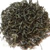 Zelený čaj China Sichuan Special Ming Qian GAO SHAN GREEN MIST
