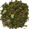 Zelený čaj Japan Genmaicha iri Matcha SHIMADA