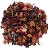 Ovocný čaj Lesní plody