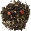 Aromatizovaný čaj Kleopatra