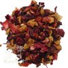 Ovocný čaj Japanesse Cherry