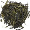 Zelený čaj Vietnam Rainforest Sencha Tam Duong