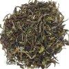 Černý čaj Nepal ff SFTGFOP1 Tara Chiyabari
