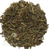 Zelený čaj Sencha China Std.8911