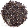 Aromatizovaný čaj Kokosový krém black