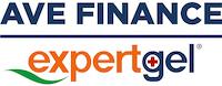 Expertgel / Ave finance