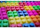 Pro výrobu pryže a plastů