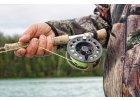 Pro rybolov