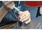 Pro opravy a instalace strojů a zařízení
