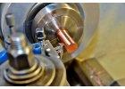 Pro výrobu elektrických přístrojů