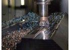 Pro výrobu kovů a kovodělných výrobků