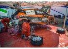 Pro opravy motorových vozidel