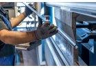Pro výrobu strojů a zařízení