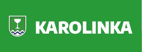 Karolinka