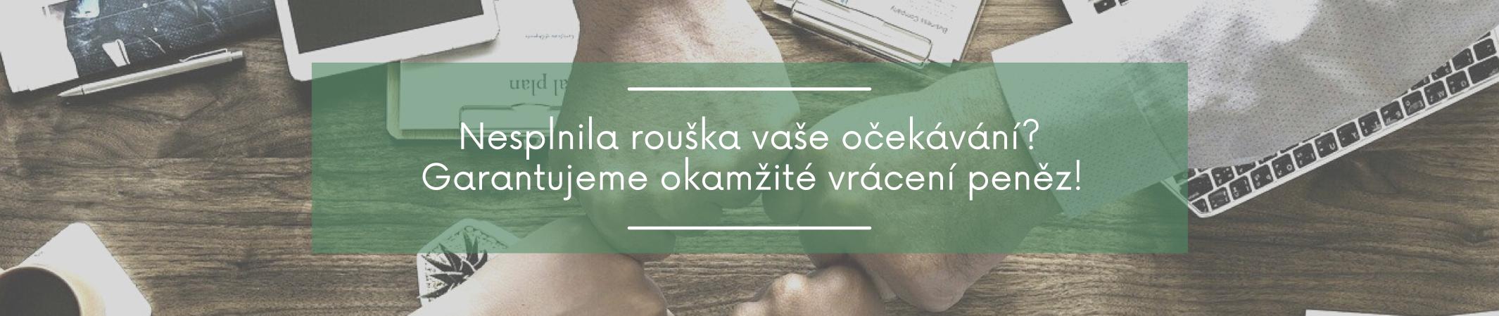garance_vraceni_penez