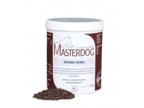 8601 Arthro Herbs250
