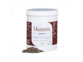 8627 masterdog mag b12 h591f565d0fd29
