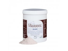8296 masterdog relaxed h591f58cd9451b