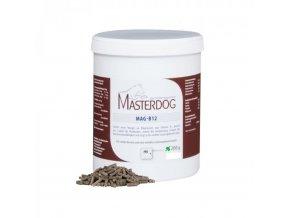 8627 masterdog mag b12 200