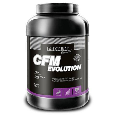 cfm_evolution