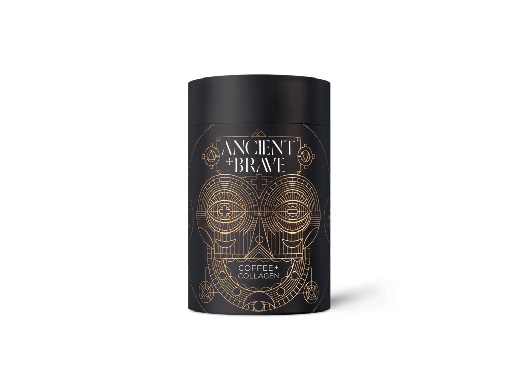 Coffee+Collagen250g Ancient+Brave (1)