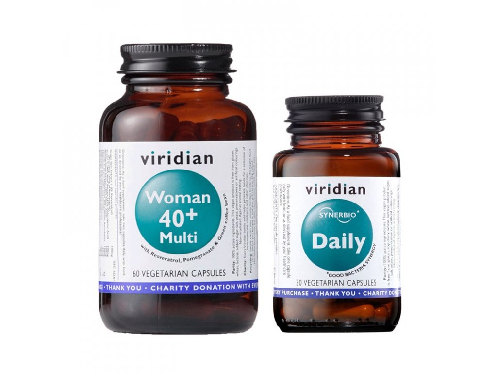 40+ Multi a Synerbio daily 30cps (1)