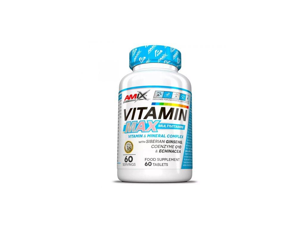 500x500 vitaminmaxamix