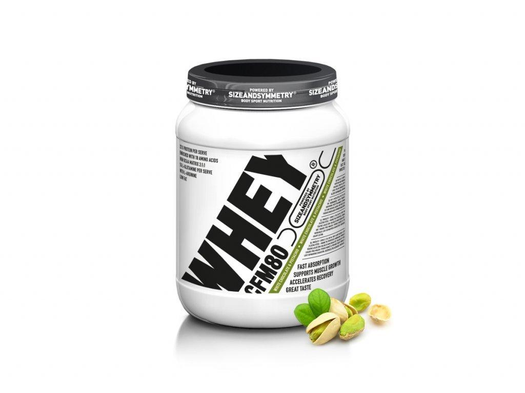 270 2 whey protein 80 cfm 2 25kg