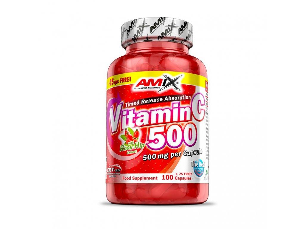 AX 00052 1