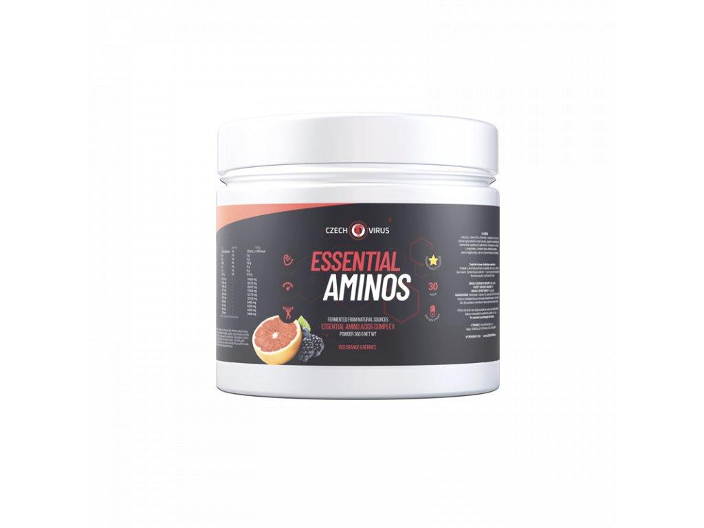 essential aminos eaa (1)
