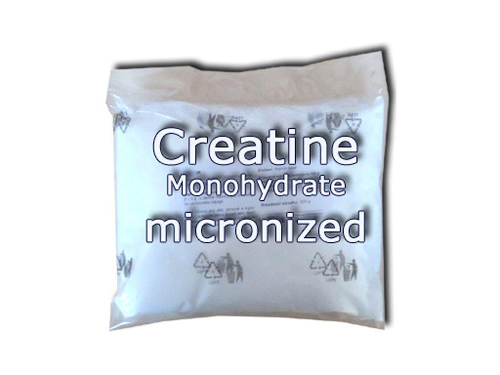 Explomax CREATIN monohydrate 300g