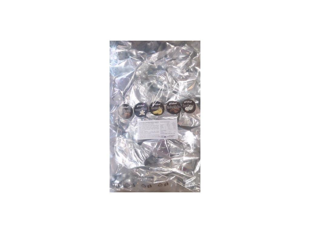 Explomax CFM Protein 82 2225g 89x25g