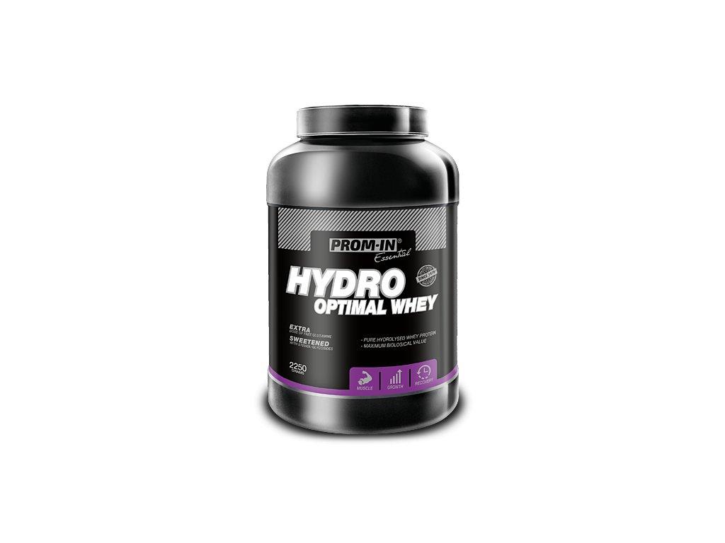 Prom-IN Hydro Optimal 1000g