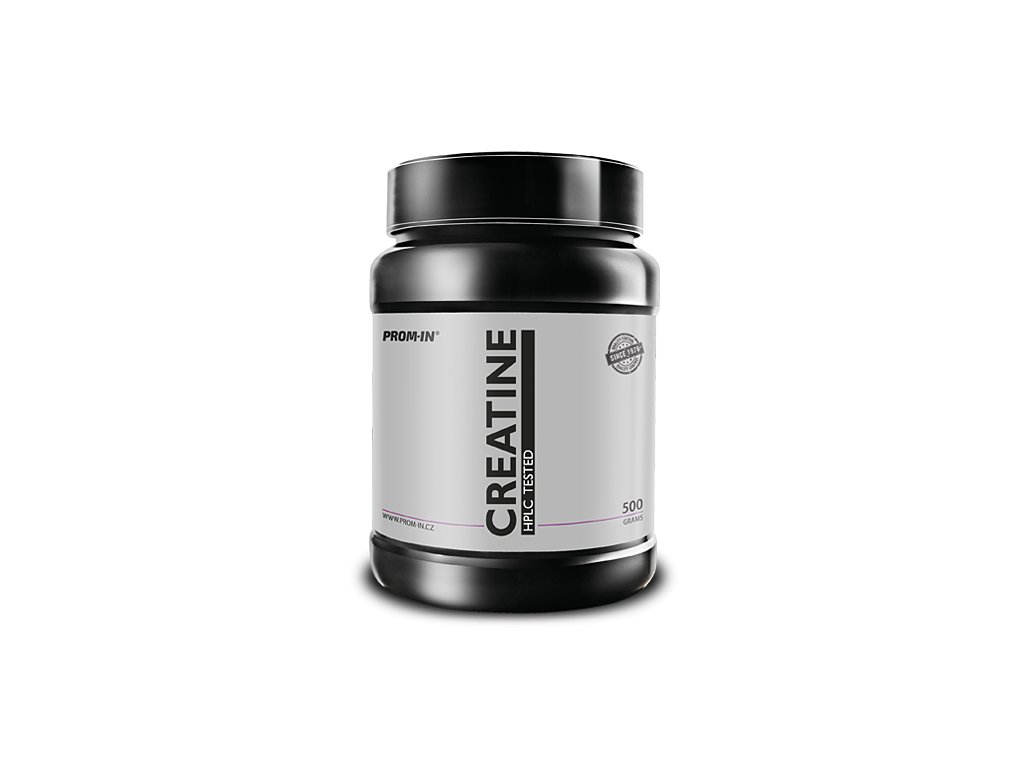 Prom-IN Creatine Monohydrate 500g