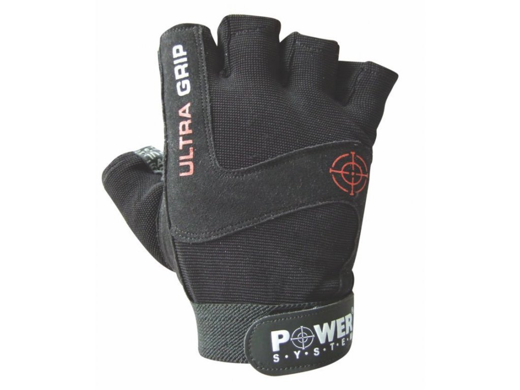 power system fitness rukavice ultra grip 2400 4 (1)