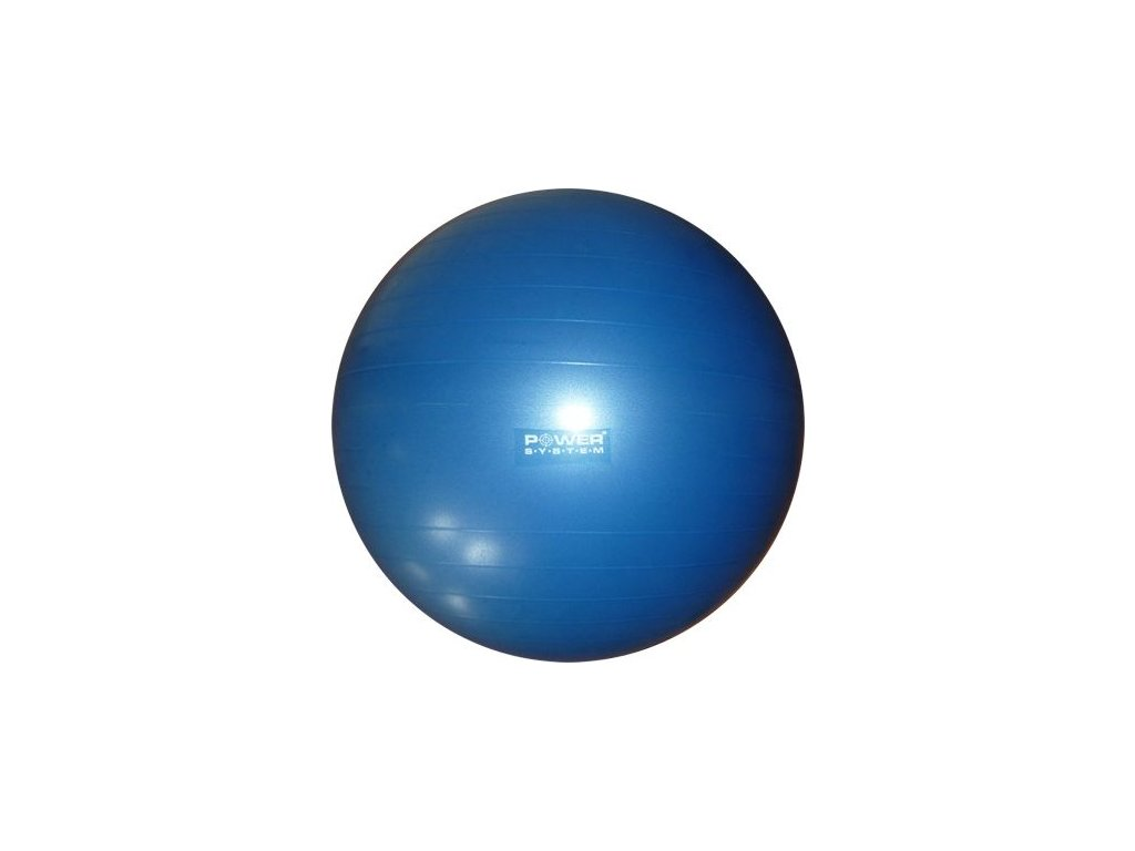 power system gym mic power gymball 65cm