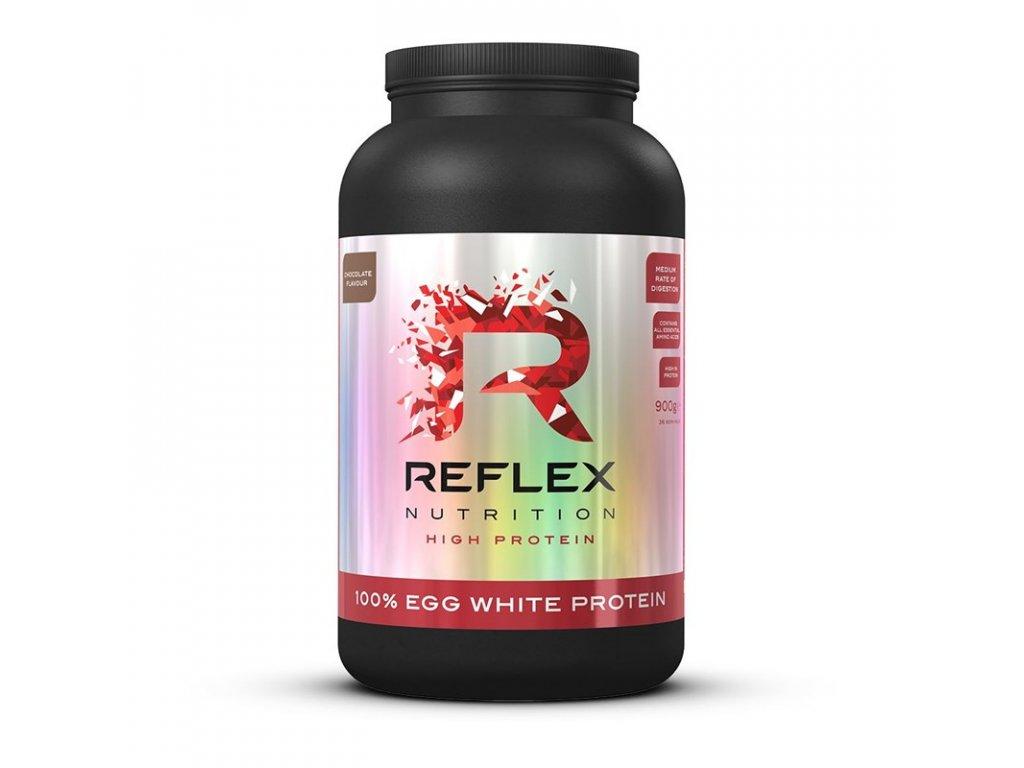 EggWhiteprotein900gNEWDESIGN 1