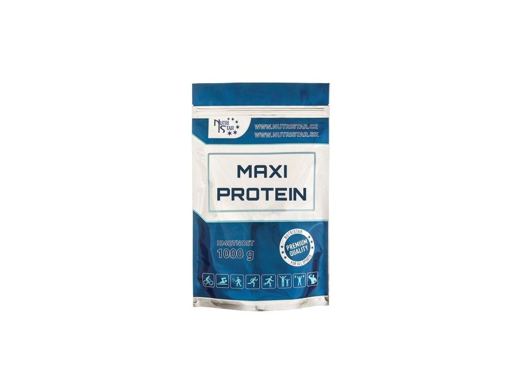 maxi protein 500x500